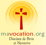 logovocations 51 - Journée mondiale des vocations